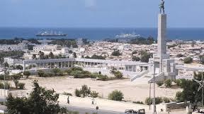 somaliya