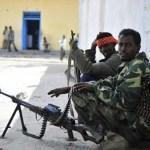 1الصومال