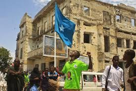 somaliya1o