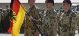 ألمانيا تدرس خيارات جديدة لدعم قطاع الأمن في الصومال بعد سحب مدربيها العسكريين