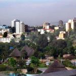 Addis_Ababa_