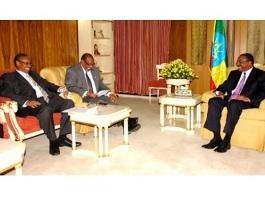 Ethiopia,Somaliland