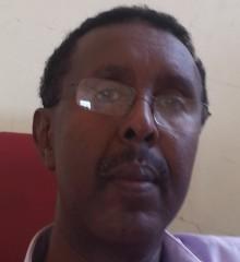 محمد حاجي