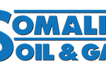 somalia-oil-gas-logo