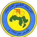 الاتحاد العربي للدراجات
