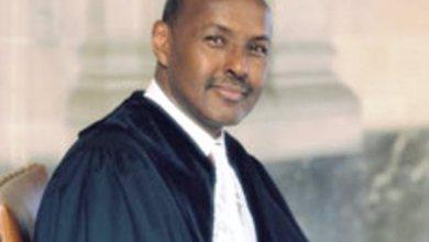 Cabdulqawi Axmed Yusuf