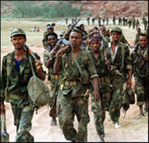 Ethiopian_army