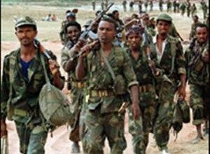 Ethiopian_army (1)