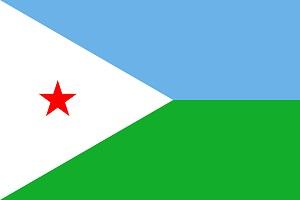 djibouti-flag12
