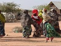 لاجئين-صوماليين-في-كينيا