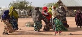 لاجئو الصومال في كينيا.. موت في وطنهم أو جحيم في غربتهم