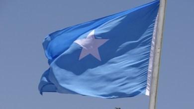 CALANKA-SOMALIYA