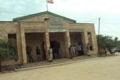 Maxkamada-sare-Somaliland-170x114