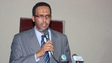 RW_xigeenka_Somalia_Carte_HOL