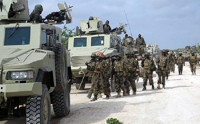AMISOM-troops-in-Somalia