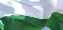 شهر يناير المقبل موعدا للانتخابات الرئاسية في ولاية بونت لاند
