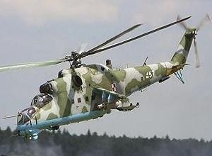 mi-24-helicopter-gunship-lg-300x250