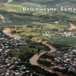Beledweyn-Hiiraan-280x175