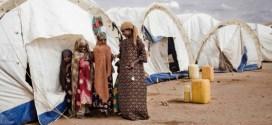 المجاعة تتسع في القرن الإفريقي.. والصومال الأسوأ