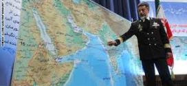 تنزانيا وأوغندا وجهة جديدة لإيران في شرق إفريقيا
