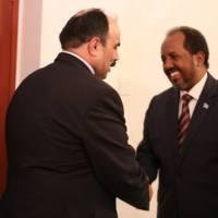 V-Somalia3
