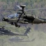 AH-64E-17-Sept-2014-310x182