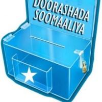 doorashada-somalia-2012-288x300