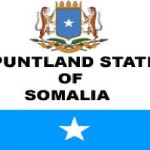 puntland-logo-150x150