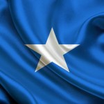 somalia-flag-wallpaper