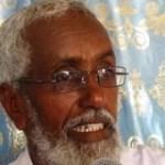 Prof.Daacad-Ahlusunna-324x160