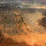 الأمم المتحدة قلقة من تهديدات كينيا بإقفال مخيمات للاجئين