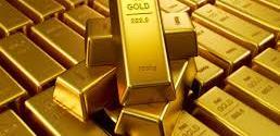 الذهب في الصومال