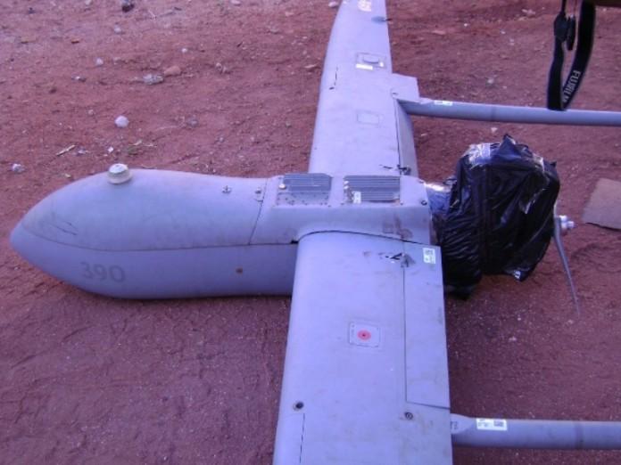 Drone-Bur-bur5-696x522
