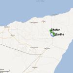 dhahar-qardho