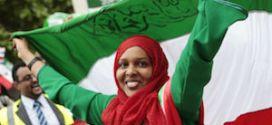 هل حان الوقت لاتخاذ حكومة الصومال الفدرالية موقفا شجاعا لإنهاء حالة اللاحرب واللاسلم مع صوماليلاند؟