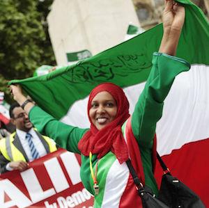 Somaliland_flag1