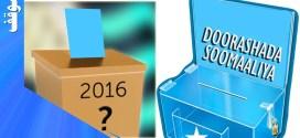 الانتخابات البرلمانية والرئاسية في الصومال… الرهانات الرابحة والرهانات الخاسرة