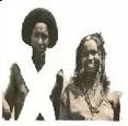 """العلاقة الأدبية بين الشعر العربي  القديم  والشعر الصومالي """"دراسة مقارنىة"""" (2)"""