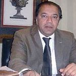 اتحاد الصناعات المصرية