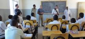 التعليم في اثيوبيا الانجازات والتحديات (١)