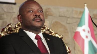 burundi-president-pierre-nkurunziza-1