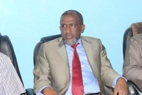 بالفيديو: قناة القناة تجري حوارا مهما مع المرشح الرئاسي عبد القادر عوسبلي