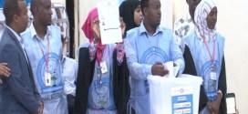 قراءة في الانتخابات البرلمانية الصومالية في ولاية جوبالاند