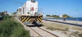 سكة حديد جيبوتي- أديس أبابا:  النشأة ومراحل التطور (1896-2013)