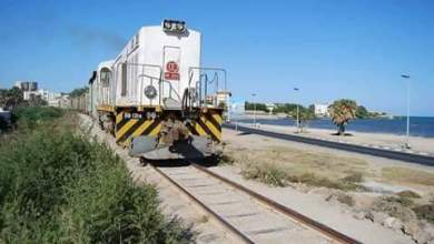 سكة حديد جيبوتي - أديس أبابا