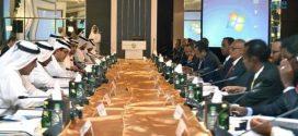مجالات وفرص الاستثمار في الصومال
