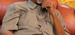 من هو عبدي حاشي رئيس مجلس الشيوخ الصومالي الجديد؟