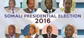 المرشحون للإنتخابات الرئاسية الصومالية … احتمالات الفشل والنجاح (1)