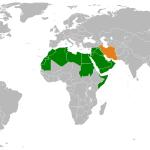 قرن افريقيا