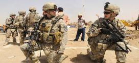 الولايات المتحدة تنفي مقتل أحد جنودها في الصومال